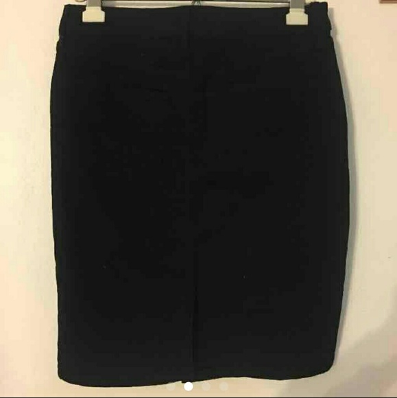 Shop Old Navy Women's Skirts - Pencil at up to 70% off! Get the lowest price on your favorite brands at Poshmark. Poshmark makes shopping fun, affordable & easy!