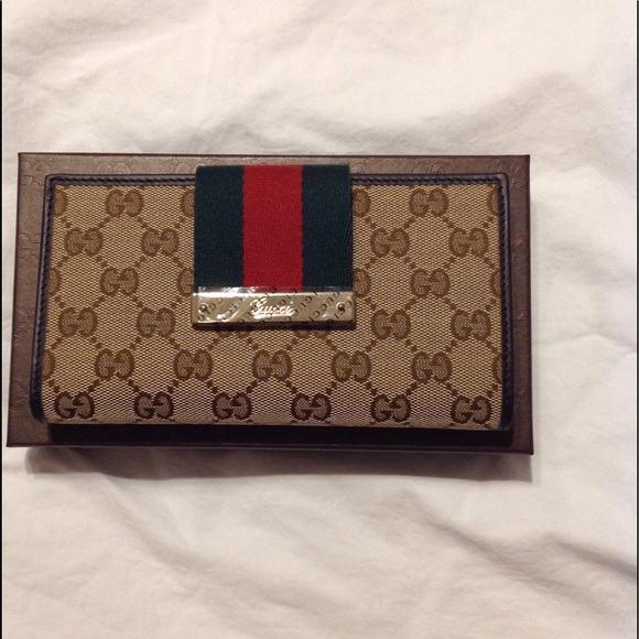 097cd3a34a365a Price Of Gucci Wallet | Stanford Center for Opportunity Policy in ...