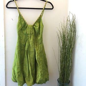 Dresses & Skirts - Dress size small