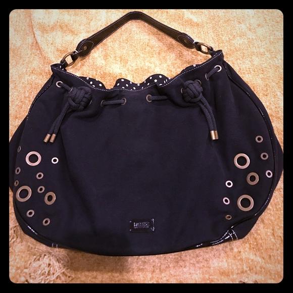 becf72d6f8ab Moschino Large Handbag. M 5964d9b42ba50aac0b00427c