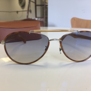 Oliver Peoples Aviato
