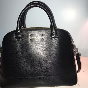 Authentic Kate Spade Tote❤️❤️