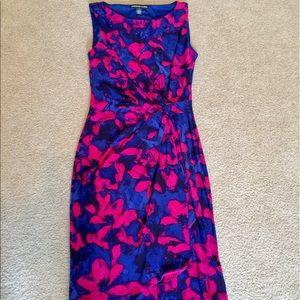 American Living Dress. Size 6