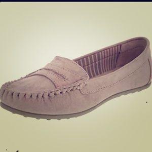 Shoes - Women's Dexflex Comfort Loafers