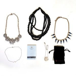 Jewelry - Jewelry COMING SOON!