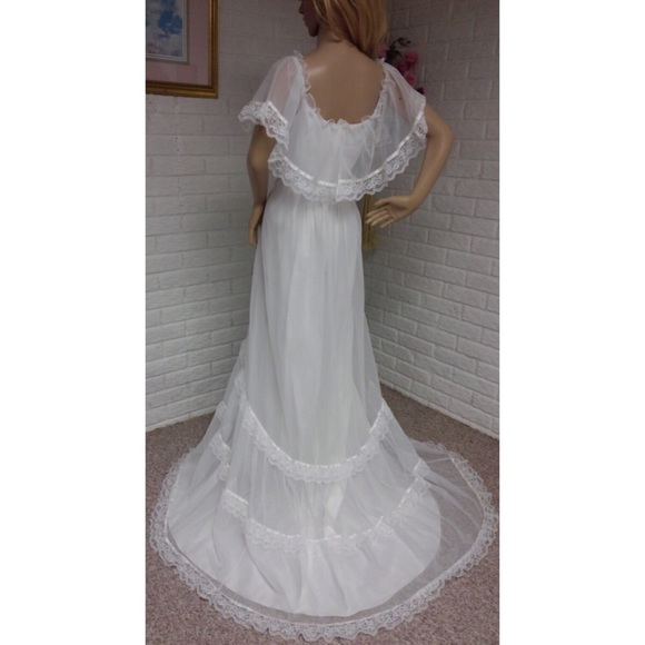 77% Off Alessandro Bridals Dresses & Skirts