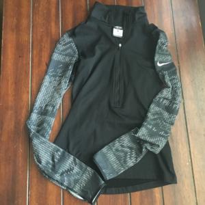 Nike Nordic Hyperwarm