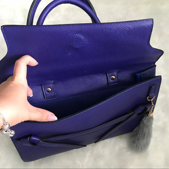 Boutique Bags - Lucky Handbag