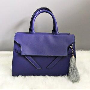 Lucky Handbag