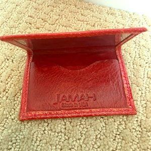 Handbags - Last Chance Sale!