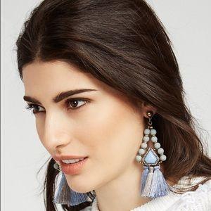 baublebar Nolita Drop earrings