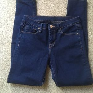 """BDG Twig Mid-rise Jeans, size 28x28"""""""