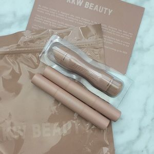 KKW beauty Contour Kit *NEW*