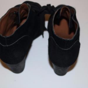 Clark Shoes Hommes