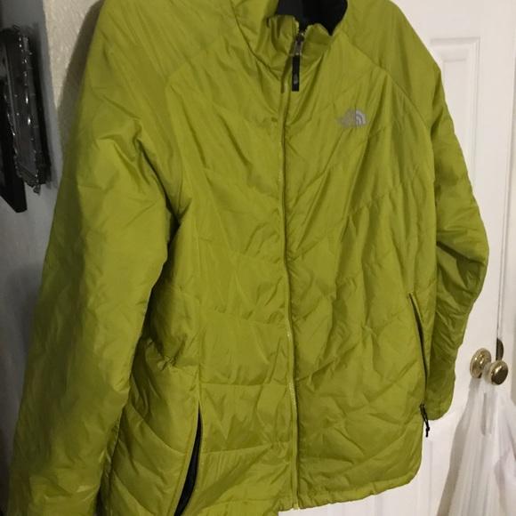 45580378a The North Face Jackets   Coats