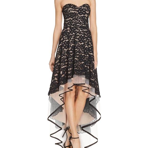 Aidan Mattox  special occasion lace dress size 0