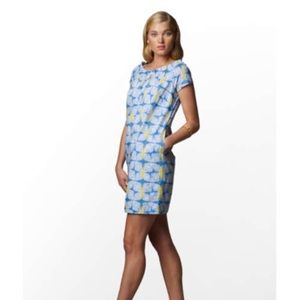 Lilly Pullitzer Sullivan Dress Printed