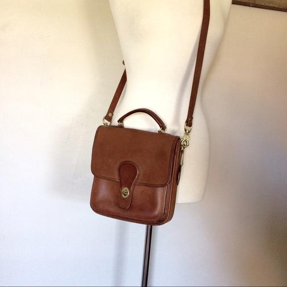 611c1857c1 ... leather cross body boho bag 💼🦋. M 5965513a56b2d69992020e41