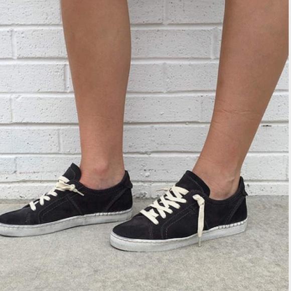 Dolce Vita Shoes   Dolce Vita Zalen