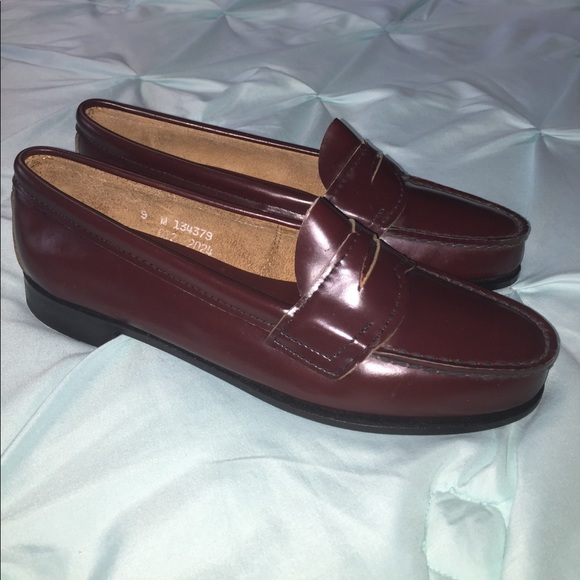 5a6e330aafa Eastland Shoes - Women s Eastland Penny Loafers