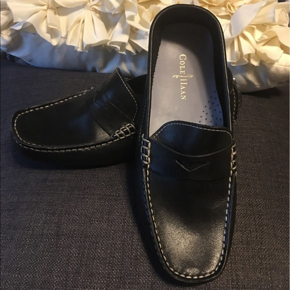 2578b40bbdc Cole Haan Shoes - Women s Cole Haan Trillby Driver