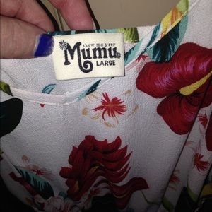 Show Me Your MuMu Dresses - 💥20% off bundles💥 Show Me Your Mumu Rorey Romper