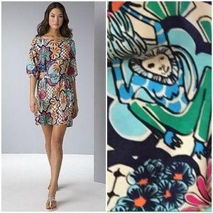 Lilly Pulitzer Lilly Palooza Sandpiper Dress