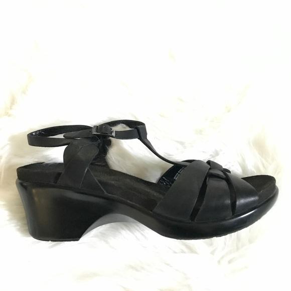 Raffini Men Shoes