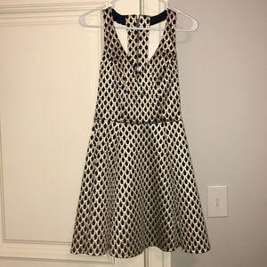 Bevello dress, never worn, still has tag
