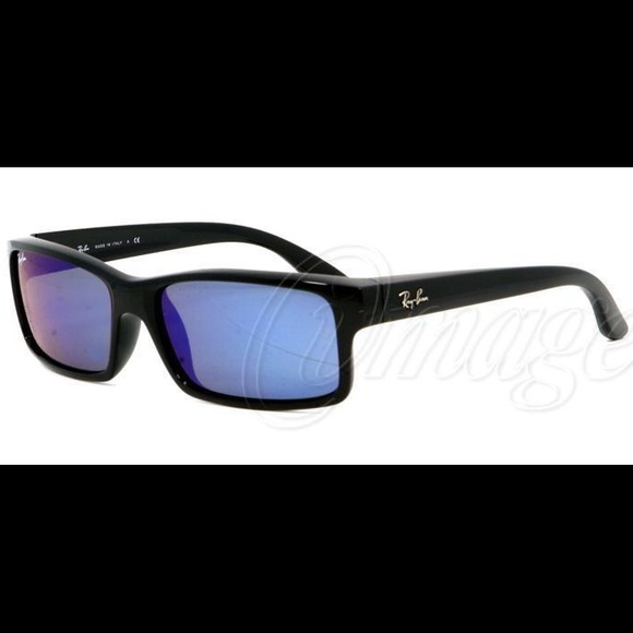 5a33ac39b3b Ray Ban RB4151 Men s Sunglasses. M 596798b699086a2b12009b69