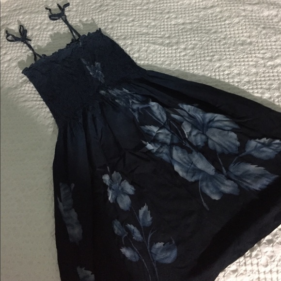 22384f92d40 Dresses   Skirts - Hibiscus collection Hawaii dress