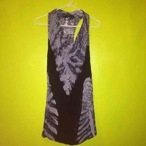 Young Fabulous & Broke dress