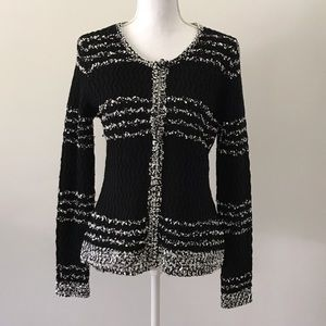 Sioni Sweaters on Poshmark