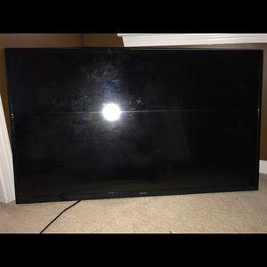 Other - Seiki 55 inch tv