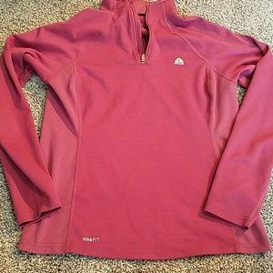 Womens Nike ACG jacket