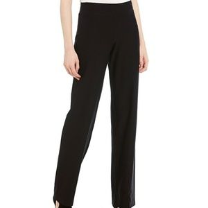 Eileen Fisher essential pants size s