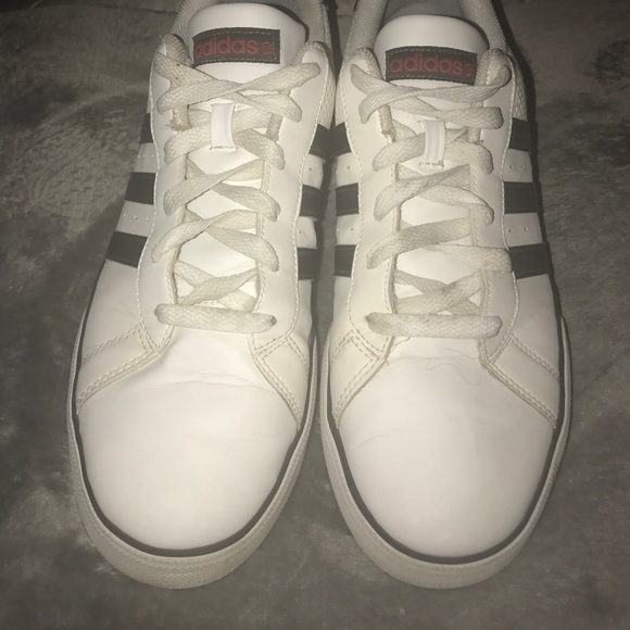 Adidas Vibetouch Shoes Price