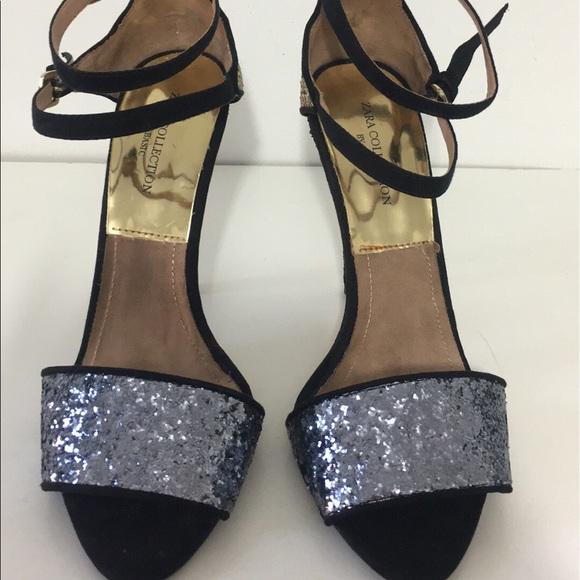 bd53d8e3400 Zara Shoes - Shoes ZARA