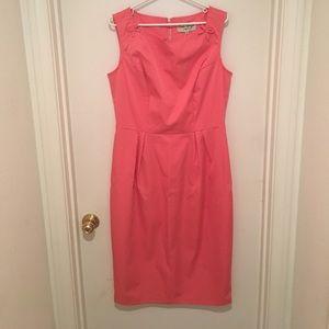 🌹HP🌹[Tatyana] Pencil PinUp Dress