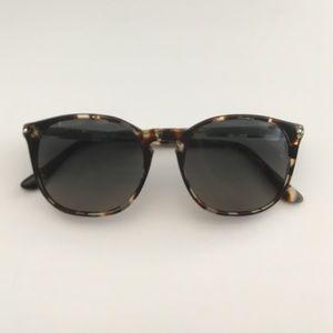 Brand New Persol Sunglasses PO3007-S