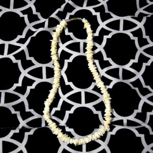 Jewelry - Caribbean Necklace