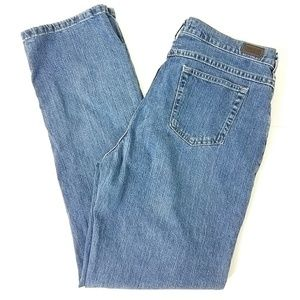 Riders Relaxed Jeans Sz 14L