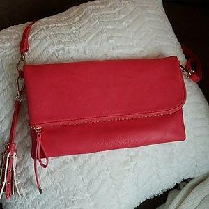 Handbags - 🆕crossbody bag