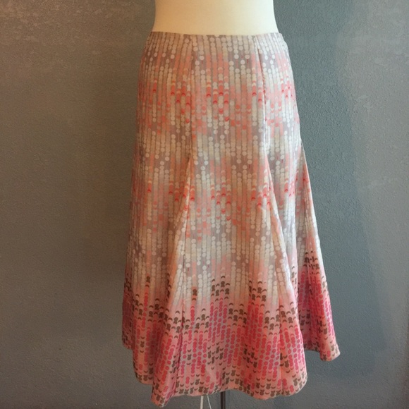 Emma James Dresses & Skirts - Emma James flows skirt sz16