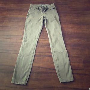 Denim - Guess jeans