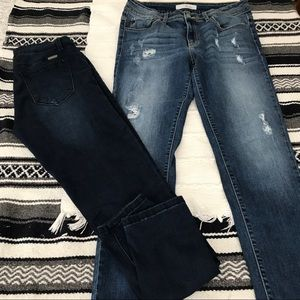 Denim - Jeans Bundle