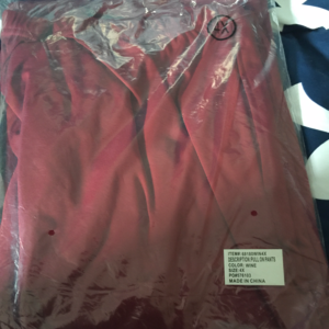 Pants - brand new , plus size, never worn.