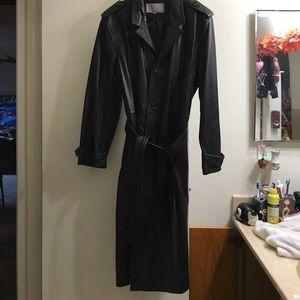 Wilsons Leather Coat 💐