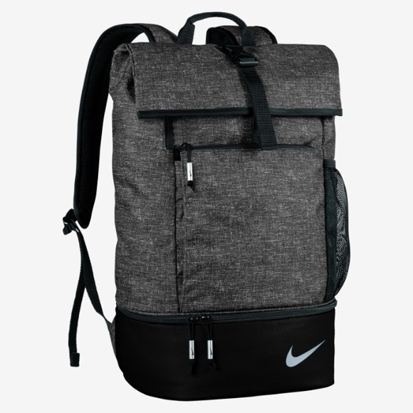 nike nike sport backpack offers are welcome from jada