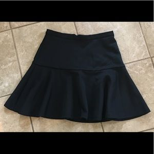 Adorable Forever 21 Mini Skirt XS
